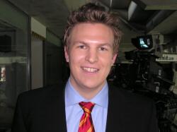 Sebastian Schwele